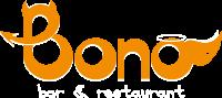 Bono Restaurant - Limassol